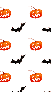 Halloween Wallpaper Tumblr Clipart ...