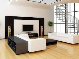 Living Room   Theater Rooms Wonderful Mhi Interiors - Home theatre interiors