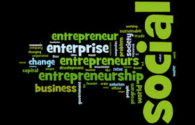 Introduction To Entrepreneurship Introduction To Entrepreneur Entrepreneurship The Surya
