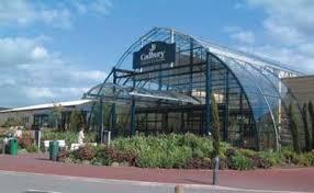 garden centers near me. Fine Garden Super Cool Ideas Garden Centers Near Me Imposing Design Centre Group  Acquires Amp Leisure Inside O