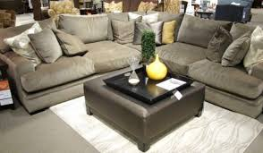 deep sectional sofa. Fine Sofa Winsome Deep Sectional Sofas Living Room Furniture Loccie Better Homes  Inside Sofa