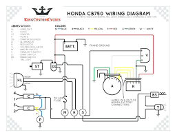 imax winch wiring diagram 12v wiring diagram imax winch wiring diagram 12v wiring libraryimax winch wiring diagram 12v