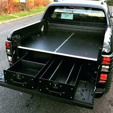truck bed drawers diy truck bed drawers truck bed pull out top photo of storage drawers truck bed drawers diy