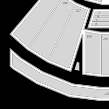 Concord Pavilion Seating Chart With Rows Chicago Band Concord June 6 12 2020 At Concord Pavilion
