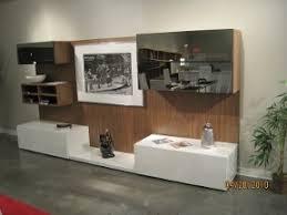 cozy furniture brooklyn. Cozy Furniture Brooklyn U