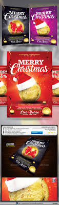 best images about christmas flyer templates merry christmas party christmas flyer templatesitem