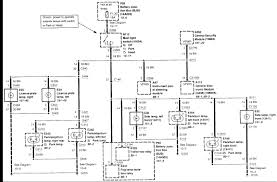 wiring diagram for 2002 ford ranger wiring diagram for 2004 ford 2002 ford ranger wiring harness wiring diagram and hernes