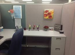 cubicle decorating ideas office. Simple Cubicle Decor Decorating Ideas Office