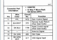 nice 2004 chevy silverado radio wiring harness diagram best 2004 chevy silverado radio wiring harness diagram 2005 chevy tahoe radio wiring diagram pics interesting