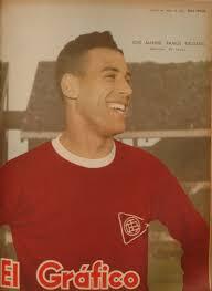 José Ramos Delgado