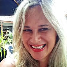 Antonia Sims - Address, Phone Number, Public Records | Radaris
