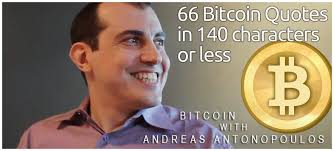 Bitcoin Quote Unique Bitcoin Cash Quote 48 Bitcoin Quotes In 48 Characters Or Less