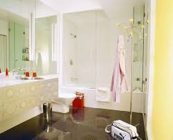 Bathroom Cheap Bathroom Remodel Remodeled Bathrooms On A Budget - Basic bathroom remodel