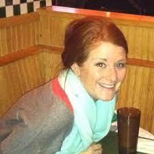 Patty Glass (@pattyglass27) | Twitter