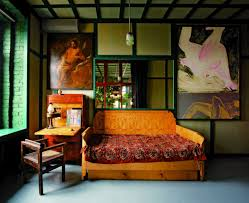exotic home furniture. Ideas Modern Asian Style Impressive Oriental Design For Exotic Home Furniture O