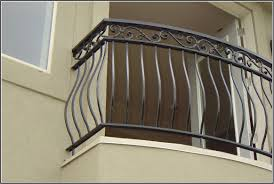 Latest Balcony Grill Design Front Balcony Grill Design Best Ideas Latest Steel Simple