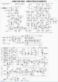 alpine ktp 445u wiring diagram 18 6 hastalavista me KTP-445U Install Harley alpine ktp 445 wiring diagram best of 17
