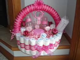 Cute Baby Shower Decorations Baby Shower Decorations Room Decoration Ideas Cute Baby Shower