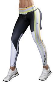 drakon inmenzo leggings workout gear products drakon inmenzo leggings