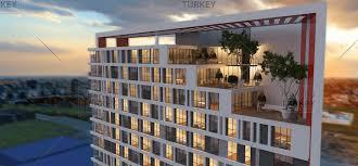 home office turkey. Kucukcekmece Residences For Sale Home Office Turkey