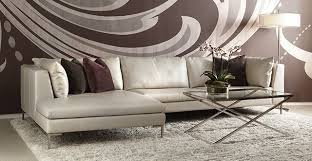 modern furniture styles. Stylish Modern Furniture Styles Contemporary Sofa Ideas For Living Room