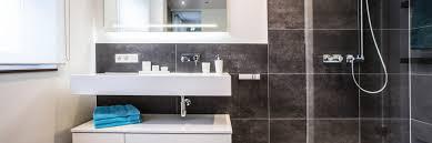 Unsere Badezimmer Ideen Und Referenzen Bagno Badstudio Mainz