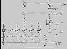 2004 mazda 3 fuel injectors wiring diagram wiring diagram \u2022 Mazda 3 Accessories at Headlight Wiring Harness 2007 Mazda 3