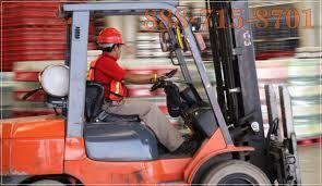 Workers Compensation Pre Settlement Loans Cash Advance For