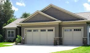 garage door denver epic overhead garage door in simple home interior ideas with overhead garage door garage door denver