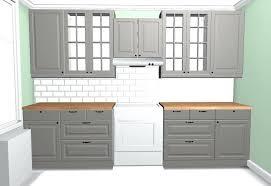 kitchen cabinet ikea wall kitchen cabinet ikea malaysia
