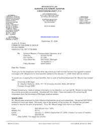 Best Photos Of Auto Accident Demand Letter Sample Car Accident