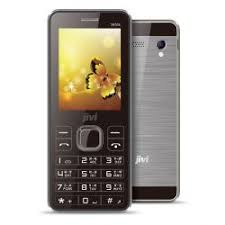 Best 25 Mobile price in india ideas on Pinterest