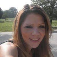 Alicia Runyon (alltimemommy) - Profile   Pinterest