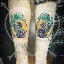 Tatuaggio Realistico Scopri I Soggetti Migliori Da Tatuare