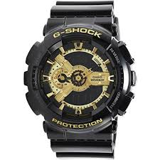 buy sports watches for men women children online in casio