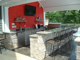 pool house bar. Posted In Uncategorized Permalink Pool House Bar