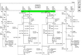 i need a 2008 gmc sierra 1500 factory radio schematic 2003 gmc sierra trailer wiring diagram at 2003 Gmc Sierra Wiring Harness