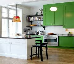 collect this idea kitchen color