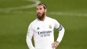 Sergio ramos to inter miami originally. Football Transfer News News Sergio Ramos And Real Madrid On The Brink Of Split Paper Round Eurosport