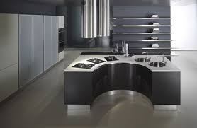 Contact information for italian kitchen design inc. Artistic Kitchen Designs Modern Kitchen Design Remodeling Mobile Homes Kitchen Design
