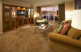 Mgm Two Bedroom Suite Hotel Details Last Minute Travel