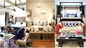 Pics Of Bedroom Decor 32 Super Cool Bedroom Decor Ideas For The Foot Of The Bed