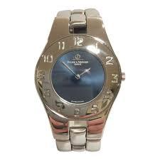 bueche girod yellow gold square vintage men s watch open for vintage baume mercier linea stainless steel 5161 women s vintage watch
