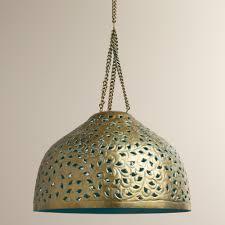 metal pendant lighting. V1 Tif Wid\u003d2000 Cvt\u003djpeg Desiree Metal Bell Pendant Lamp Lighting T