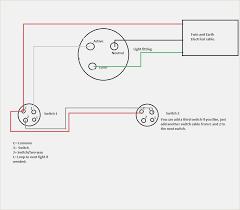 2 way light switch wiring diagram australia wiring diagram \u2022 2 way lighting circuit wiring diagram 49 best of 1 way lighting circuit wiring diagram mommynotesblogs rh mommynotesblogs com two way switch wiring 3 way switch light wiring diagram