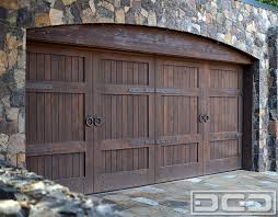 anaheim garage doorAnaheim Garage Door And Craftsman Garage Door Opener For Garage
