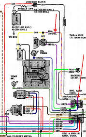 wiring diagram 1969 gmc pickup truck v8 wiring discover your ignition coil resistor the 1947 present chevrolet gmc truck