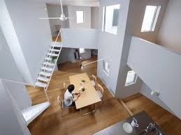 suppose design office. Wonderful Suppose House In Miyoshi By Suppose Design Office Throughout