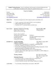 Sample Medical Assistant Resume Aurelianmg Com