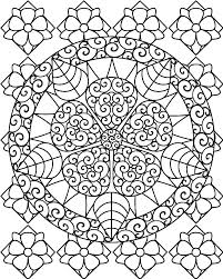 Hard Color Pages Black Hole Coloring Page Abstract Color Pages Hard